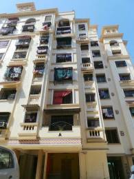 900 sqft, 2 bhk Apartment in Srishti Mayuresh Srishti Bhandup West, Mumbai at Rs. 1.4000 Cr