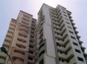 752 sqft, 2 bhk Apartment in Arunoday Towers Bhandup West, Mumbai at Rs. 1.4000 Cr