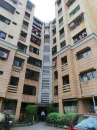 573 sqft, 1 bhk Apartment in Mahindra Park Ghatkopar West, Mumbai at Rs. 1.3500 Cr