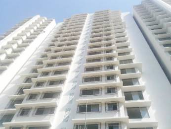 461 sqft, 1 bhk Apartment in Skyline Skyline Sparkle Wing C Bhandup West, Mumbai at Rs. 99.0000 Lacs