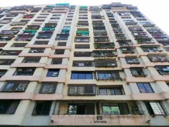 1290 sqft, 3 bhk Apartment in Chheda Heights Bhandup West, Mumbai at Rs. 2.0000 Cr