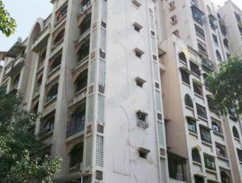 611 sqft, 1 bhk Apartment in Vakratunda Palace Bhandup West, Mumbai at Rs. 1.0500 Cr