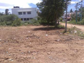 2600 sqft, Plot in Builder Project Vadavalli, Coimbatore at Rs. 42.0000 Lacs