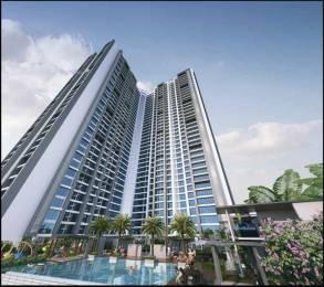 1220 sqft, 2 bhk BuilderFloor in Builder Raj Infinia Malad Link Road, Mumbai at Rs. 1.5300 Cr