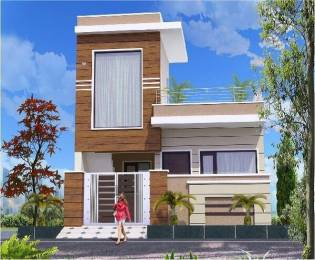 900 sqft, 2 bhk Villa in Bajwa Sunny Enclave Sector 124 Mohali, Mohali at Rs. 33.9000 Lacs