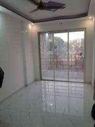 385 sqft, 1 bhk Apartment in Builder Project Dombivali East, Mumbai at Rs. 16.5550 Lacs