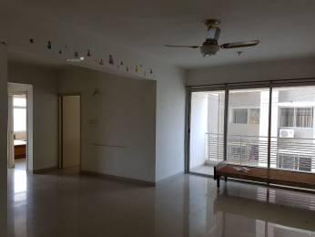 1710 sqft, 3 bhk Apartment in ICB Flora Gota, Ahmedabad at Rs. 17000