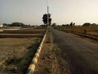 1500 sqft, Plot in Builder RG green city Gomti Nagar Extension, Lucknow at Rs. 19.5000 Lacs
