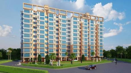 950 sqft, 2 bhk Apartment in Lotus Homz Sector 111, Gurgaon at Rs. 28.6700 Lacs