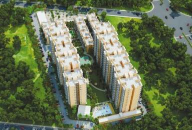 900 sqft, 2 bhk Apartment in Perfect Zara Aavaas Sector 104, Gurgaon at Rs. 20.4200 Lacs