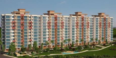 1000 sqft, 2 bhk Apartment in AVL AVL 36 Sector 36A, Gurgaon at Rs. 24.6700 Lacs