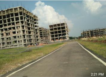 1590 sqft, 3 bhk Apartment in Builder Diamond City BIT Mesra Road, Ranchi at Rs. 40.0000 Lacs