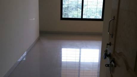 668 sqft, 1 bhk Apartment in Dhavel Nilayam Ambegaon Budruk, Pune at Rs. 33.0000 Lacs