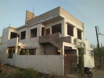 1200 sqft, 3 bhk IndependentHouse in Builder Project Airport Road, Bhopal at Rs. 35.0000 Lacs