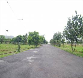 1503 sqft, Plot in Builder Ballji Hill County Ravada, Visakhapatnam at Rs. 9.8530 Lacs