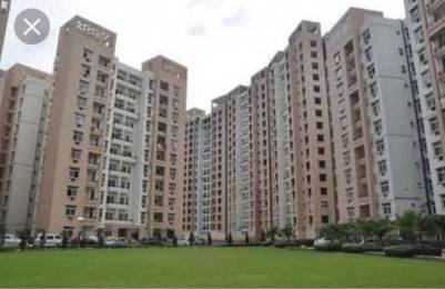 1308 sqft, 2 bhk Apartment in Rohtas Plumeria Gomti Nagar, Lucknow at Rs. 65.0000 Lacs