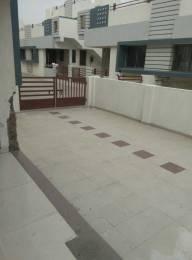 990 sqft, 2 bhk BuilderFloor in Builder pushp vihar society Ramol Ring Road, Ahmedabad at Rs. 50.0000 Lacs