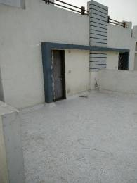 150 sqft, 1 bhk Apartment in Builder Pushpvihar society Ramol Ring Road, Ahmedabad at Rs. 2800
