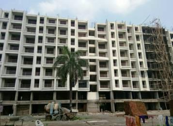965 sqft, 2 bhk Apartment in Zar Empire Vasai, Mumbai at Rs. 42.0000 Lacs