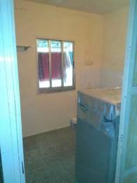 250 sqft, 1 bhk Apartment in Builder Project Jogeshwari East, Mumbai at Rs. 14000