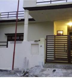 1200 sqft, 2 bhk IndependentHouse in Builder Project Lucknow Faizabad Road, Lucknow at Rs. 9000