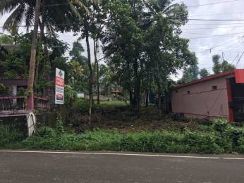 4356 sqft, Plot in Builder Project Kollad, Kottayam at Rs. 70.0000 Lacs