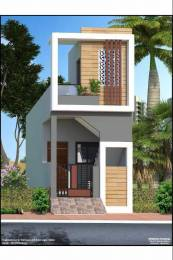 650 sqft, 1 bhk IndependentHouse in Builder sai gold city Bypass, Indore at Rs. 14.5000 Lacs