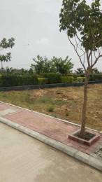 1000 sqft, Plot in Builder kanak avenue MR 11, Indore at Rs. 32.0000 Lacs