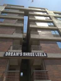 1060 sqft, 2 bhk Apartment in Builder Dreams shree leela a MR 11, Indore at Rs. 29.3000 Lacs