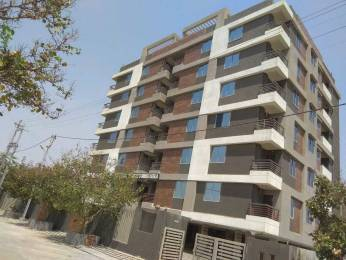 815 sqft, 2 bhk Apartment in Builder Dreams shree leela a MR10, Indore at Rs. 17.0000 Lacs