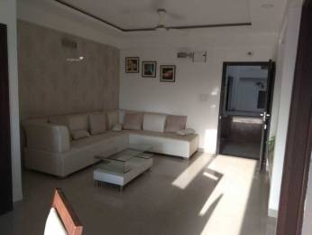 1270 sqft, 2 bhk Apartment in Shiv Vatika Real Estate Brij Residency Nipania, Indore at Rs. 35.0000 Lacs