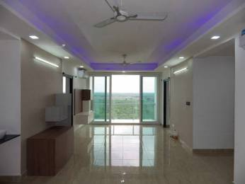 1597 sqft, 3 bhk Apartment in Aliens Space Station 1 Gachibowli, Hyderabad at Rs. 76.6580 Lacs