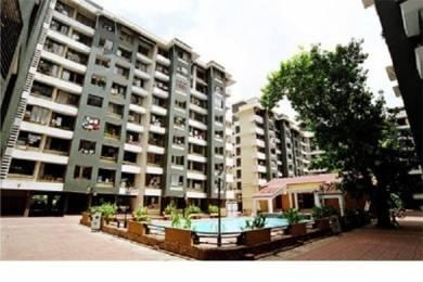 835 sqft, 2 bhk Apartment in Kanakia Country Park Borivali East, Mumbai at Rs. 30000