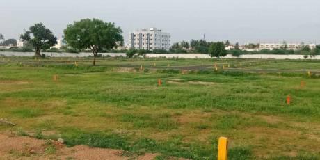 1200 sqft, Plot in Builder mm garden MM Nagar, Trichy at Rs. 29.4000 Lacs