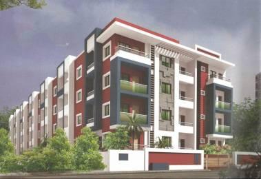1100 sqft, 2 bhk Apartment in Balaji Shri Balaji Sarovar Whitefield Hope Farm Junction, Bangalore at Rs. 38.4000 Lacs