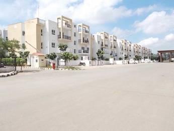 1620 sqft, 3 bhk BuilderFloor in BPTP Park Elite Floors Sector 85, Faridabad at Rs. 8500