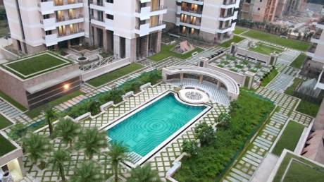 2350 sqft, 4 bhk Apartment in Omaxe Heights Sector 86, Faridabad at Rs. 25000