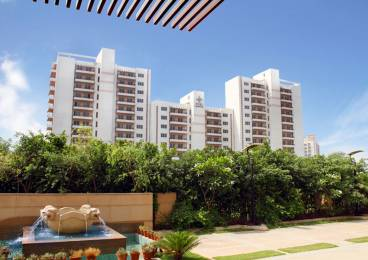 3080 sqft, 4 bhk Apartment in Puri Pranayam Sector 85, Faridabad at Rs. 32000