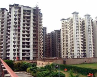1133 sqft, 2 bhk Apartment in SRS Royal Hills Sector 87, Faridabad at Rs. 11000