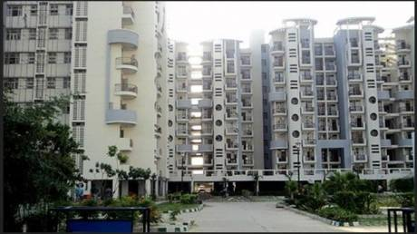 1475 sqft, 3 bhk Apartment in Omaxe Heights Sector 86, Faridabad at Rs. 21000