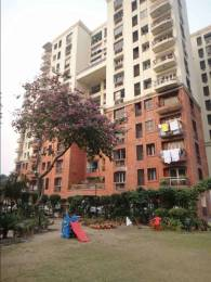 3000 sqft, 4 bhk Apartment in Builder Project Burdwan Road, Kolkata at Rs. 1.5000 Lacs