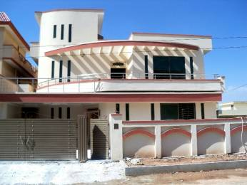 600 sqft, 1 bhk Villa in Builder Project Walajabad, Chennai at Rs. 10.8000 Lacs