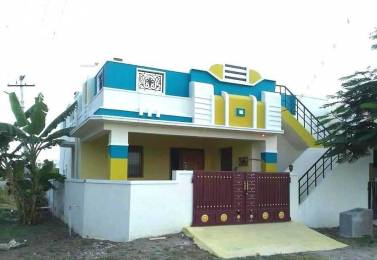 800 sqft, 2 bhk Villa in Builder Project Chengalpattu, Chennai at Rs. 15.4000 Lacs