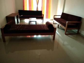 1700 sqft, 3 bhk Apartment in DLF New Town Heights Kakkanad, Kochi at Rs. 20000