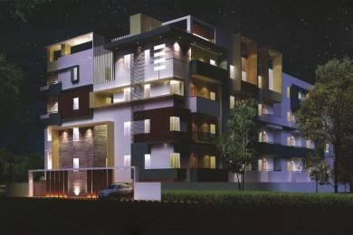 1146 sqft, 2 bhk Apartment in Builder Neeladhri Paradise Doddanekundi, Bangalore at Rs. 63.3000 Lacs