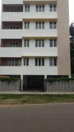 600 sqft, 1 bhk Apartment in Builder Hemadri nest Banashankari, Bangalore at Rs. 25.0000 Lacs