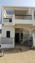 950 sqft, 2 bhk BuilderFloor in Builder awadhpuram kursi road back side Integral university Kursi Road, Lucknow at Rs. 15.5100 Lacs