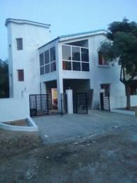 2200 sqft, 3 bhk Villa in SRR Homes Exurbia Anekal City, Bangalore at Rs. 1.8000 Cr