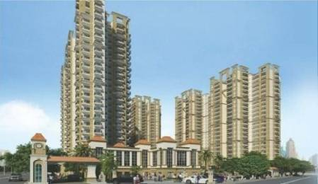 1295 sqft, 2 bhk Apartment in Apex Athena Sector 75, Noida at Rs. 64.8000 Lacs