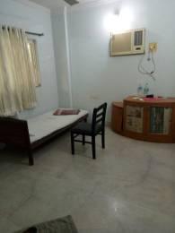 350 sqft, 1 bhk Apartment in Builder adarsh nagar society Prabhadevi, Mumbai at Rs. 25000